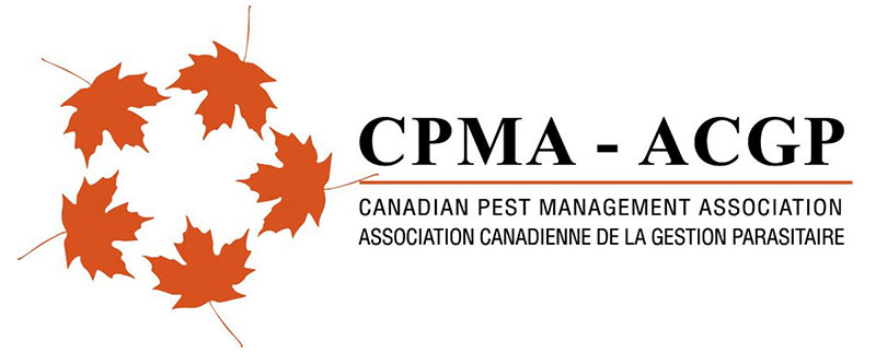 cpma-logo